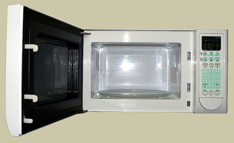 File Microwave Oven2 Jpg Wikimedia Commons