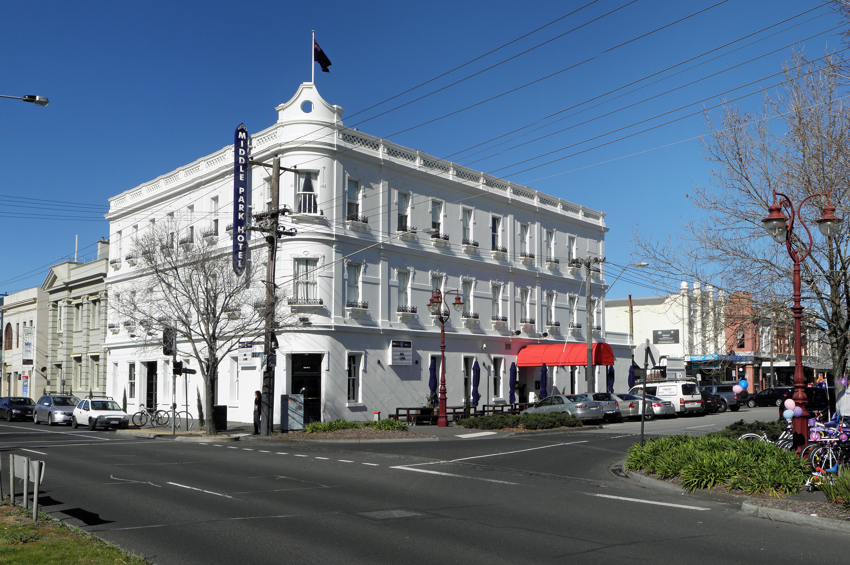 Middle Park, Victoria httpsuploadwikimediaorgwikipediacommonscc