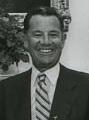 Monteagle Stearns 1981.jpg