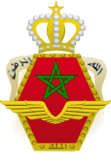 http://upload.wikimedia.org/wikipedia/commons/c/c5/Moroccan_Air_Force.png