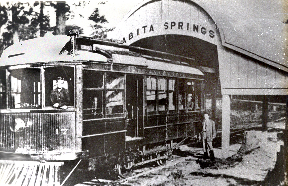 File Motor Trolley At Abita Springs Shed 1912 Jpg Wikimedia Commons