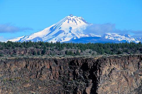 File:Mt. Jefferson (Jefferson County, Oregon scenic images) (jefDB1418).jpg