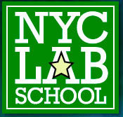 NYC Lab School logo.jpg