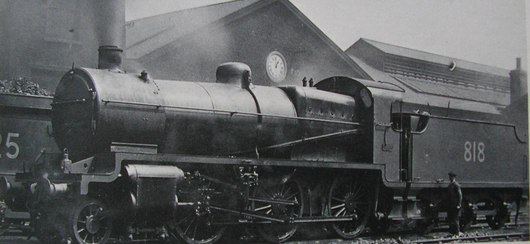 File:N class 818 stovepipe.jpg