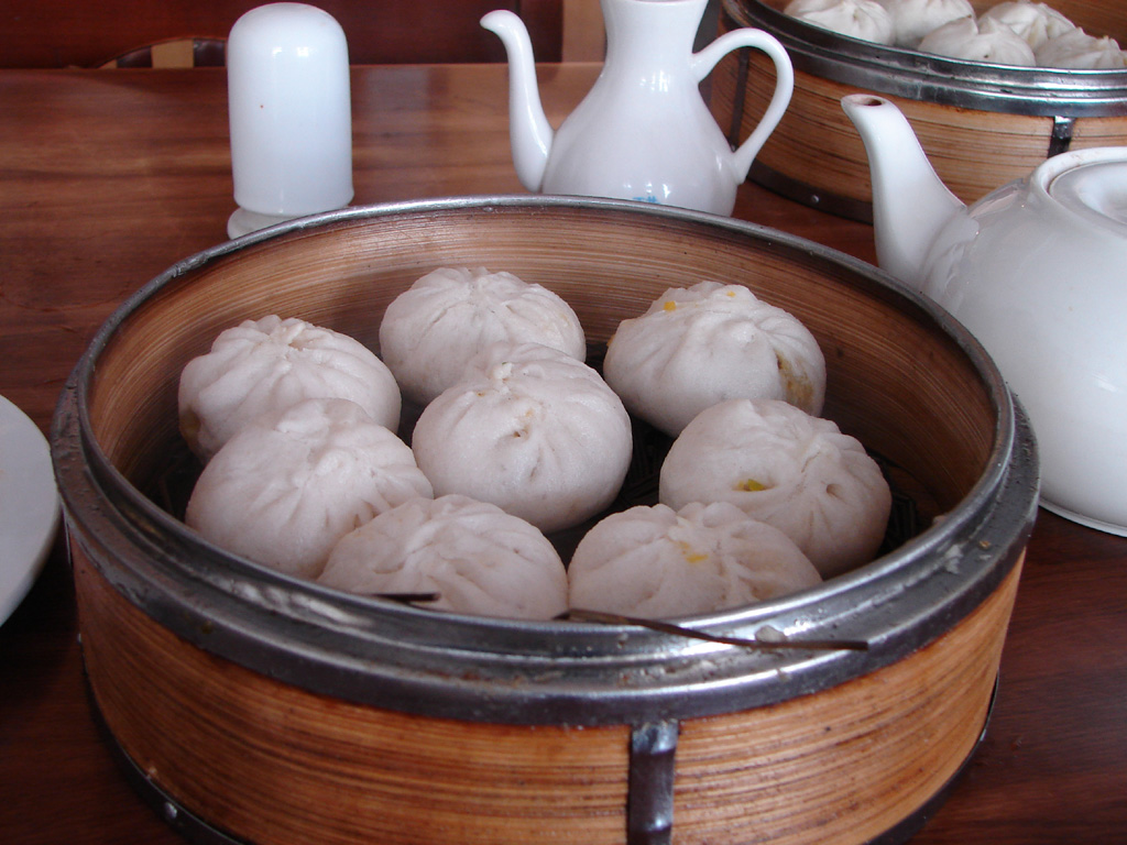 http://upload.wikimedia.org/wikipedia/commons/c/c5/Nangua_Baozi_(chinese_dumplings).jpg?uselang=ru