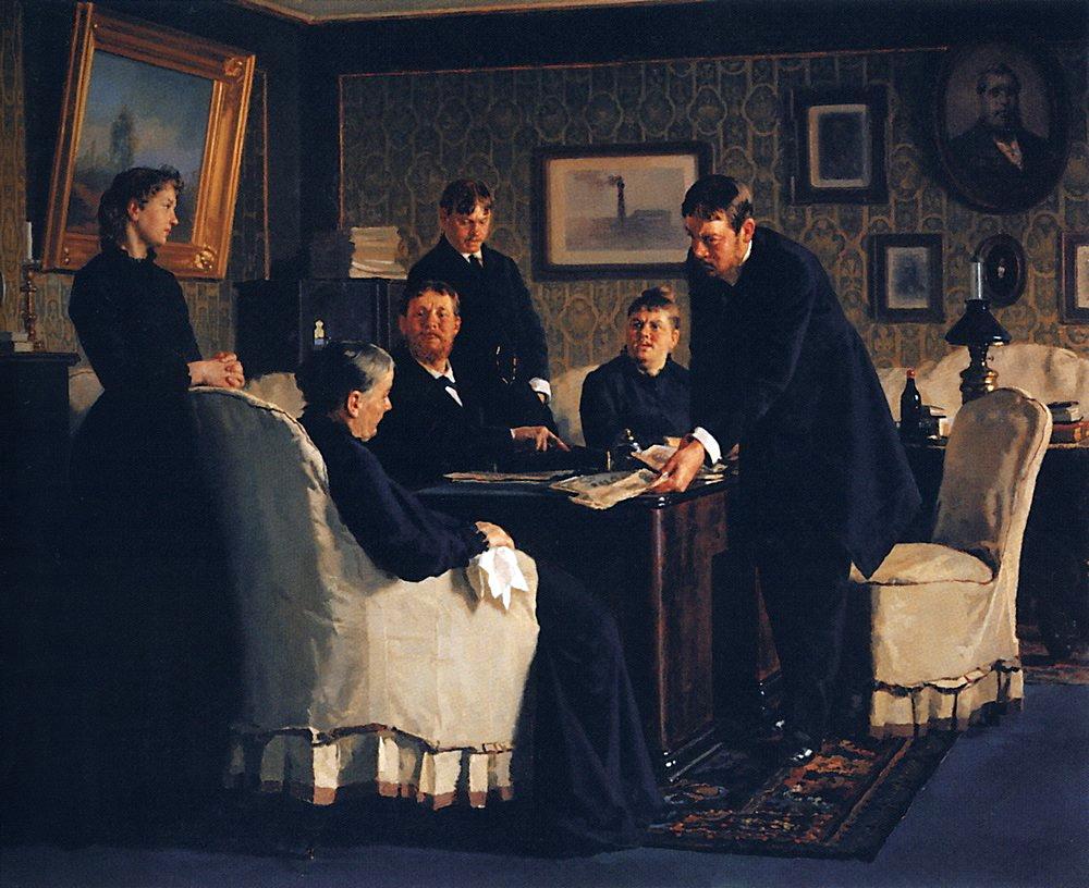 Свидетельство о смерти по месту регистрации или проживания