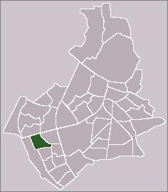Nijmegen Tolhuis.png