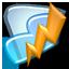 Noia 64 apps kdisknav.png