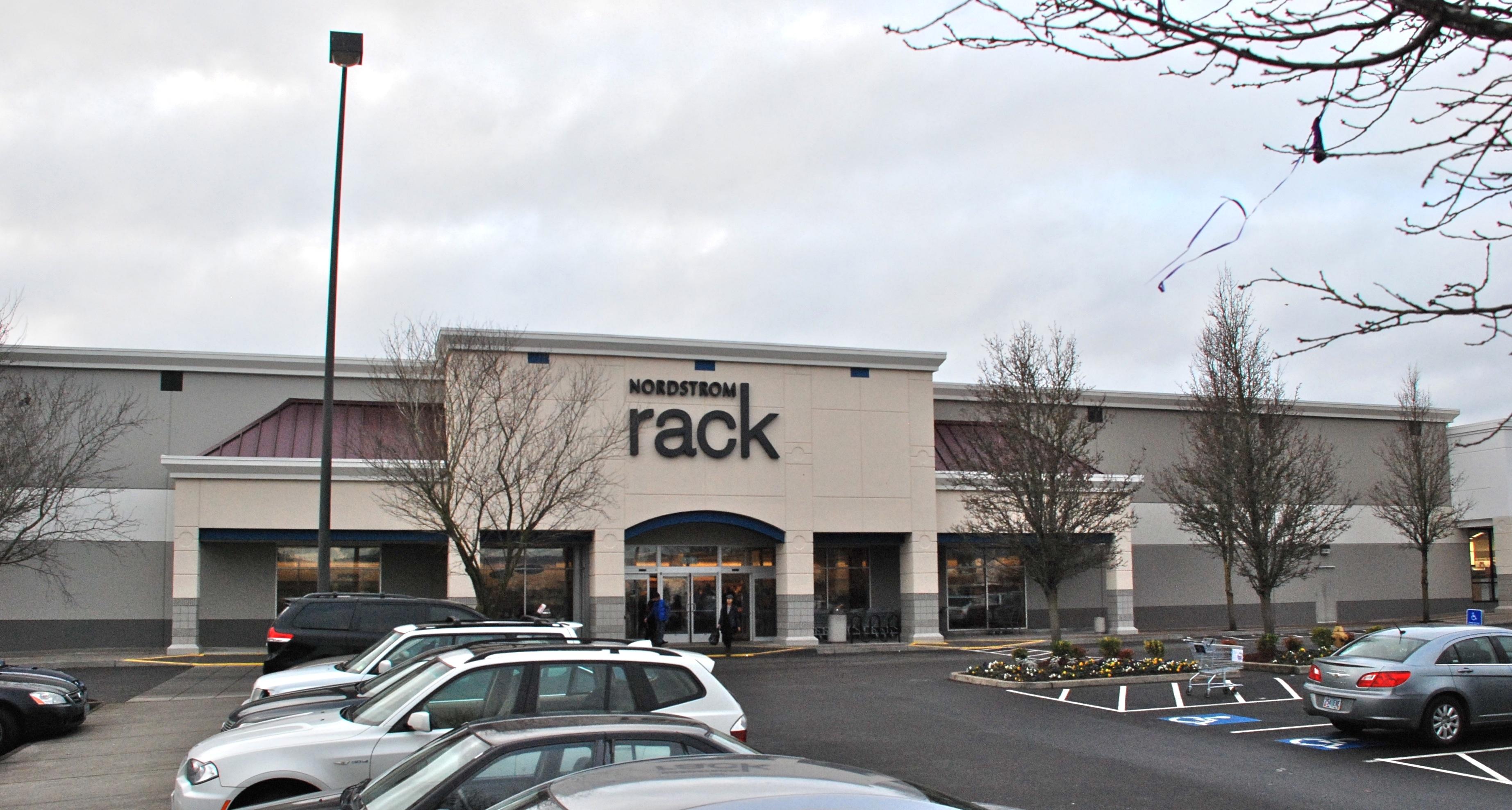 File Nordstrom Rack Tanasbourne Hillsboro Oregon Jpg