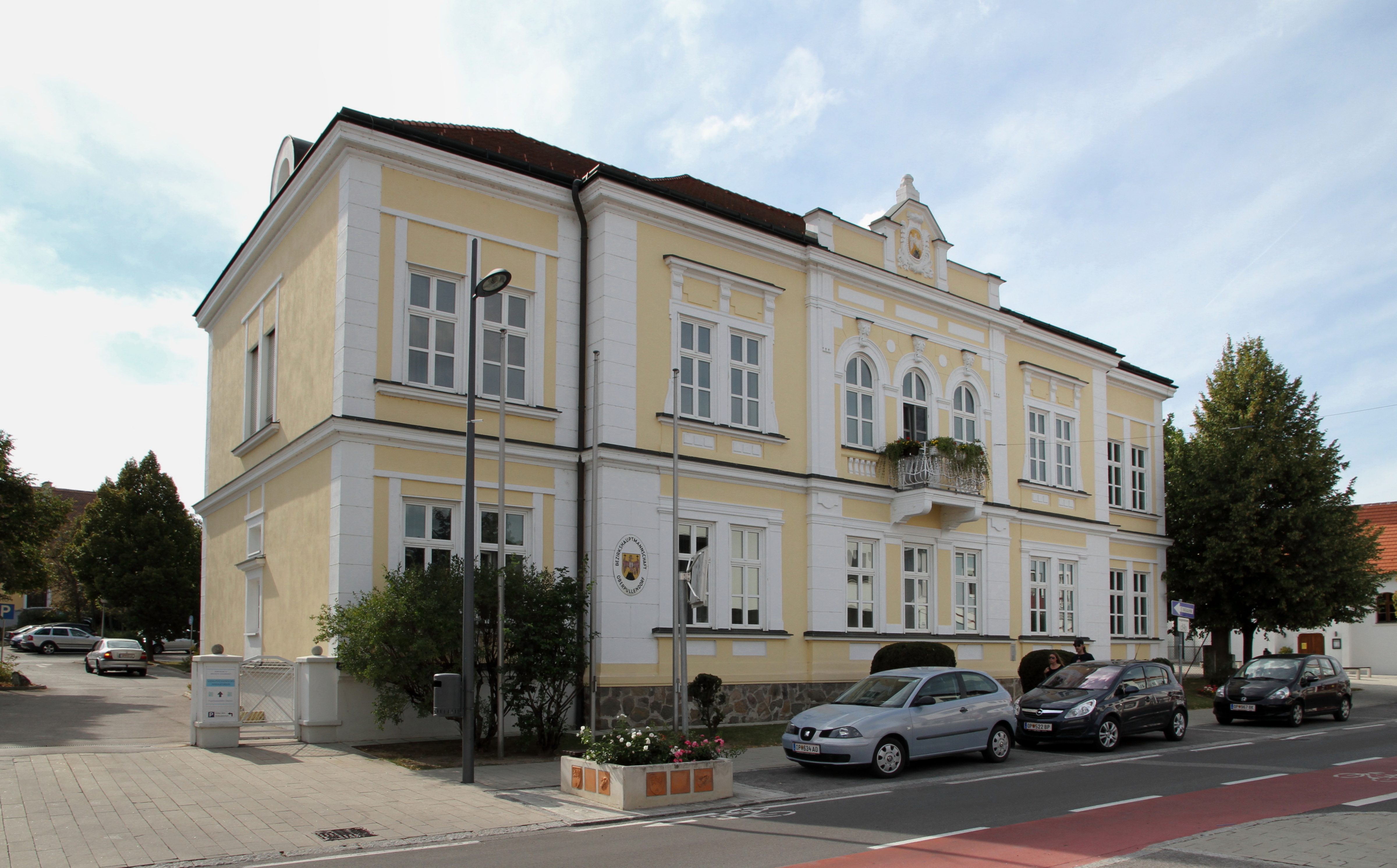 Ihr Mercedes & Citron-Hndler im Burgenland! - AV OTT