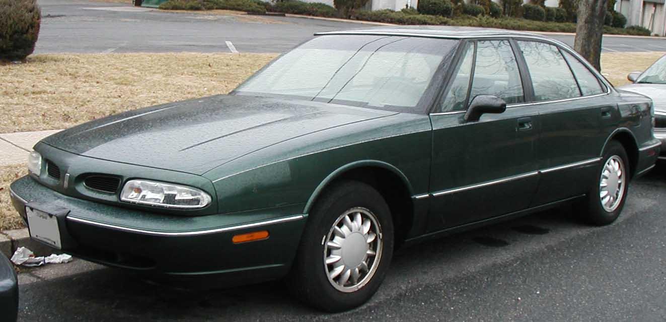 File:Oldsmobile 88.jpg