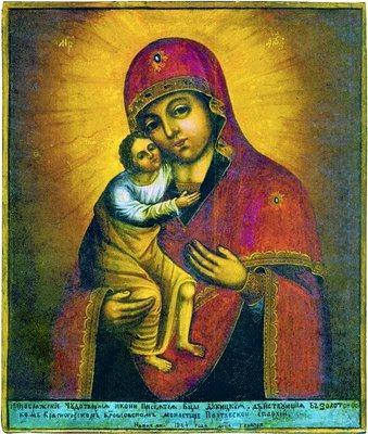 https://upload.wikimedia.org/wikipedia/commons/c/c5/Our_Lady_Dubenskaya_1864.jpg