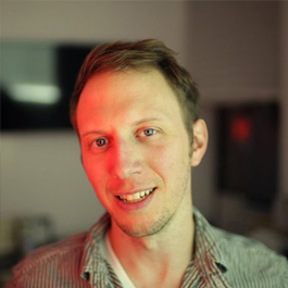 Simon Arizpe, Illustrator and Paper Engineer