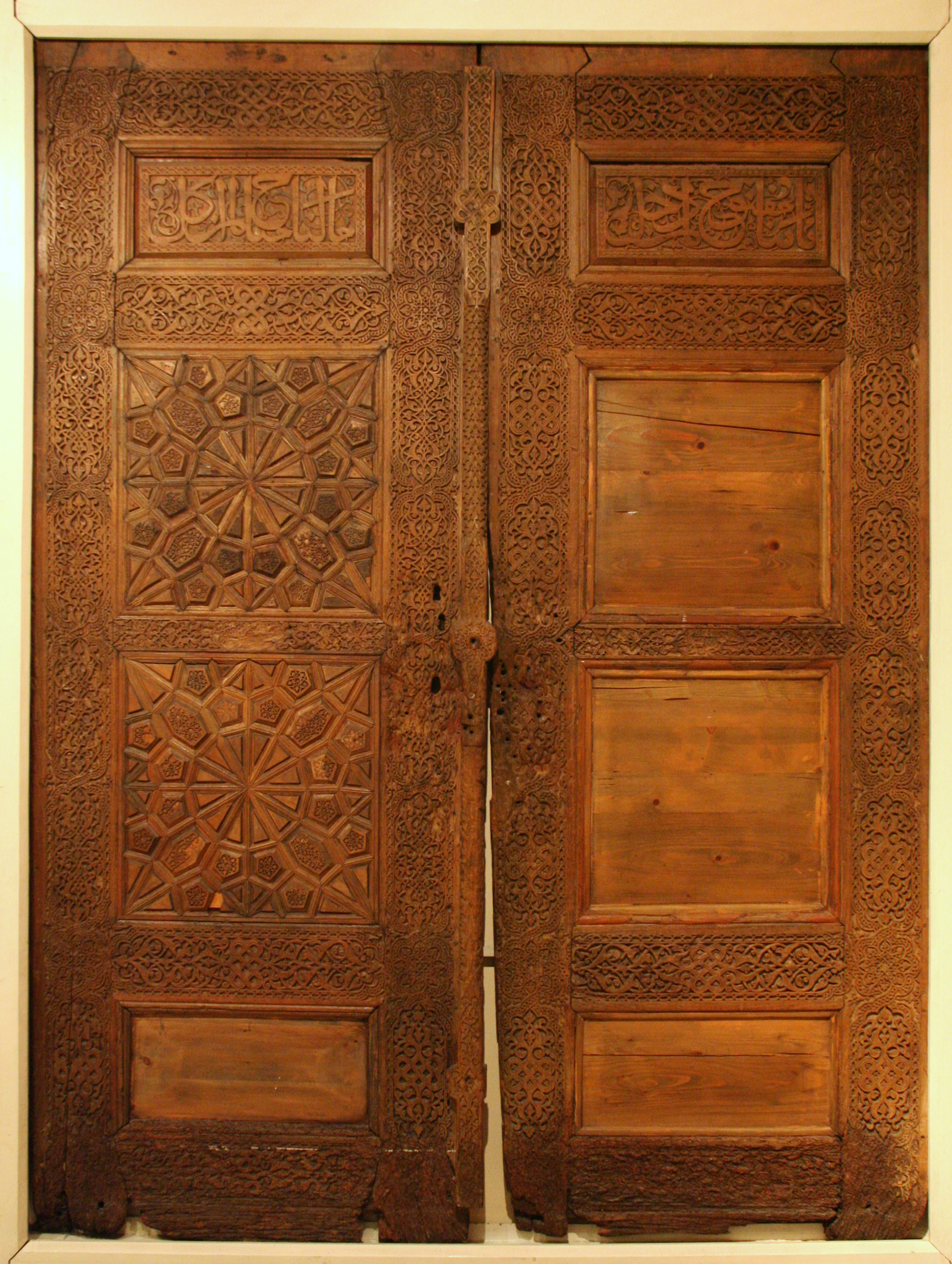 door wooden design ideas home simple designing with on