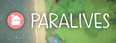 Picture of a game: Paralives