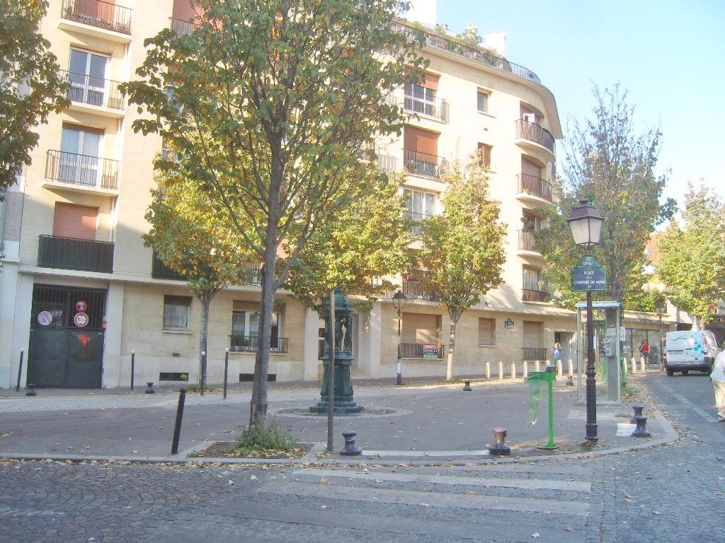 Partouze Avec Agnès, Libertine Mature De Toulon