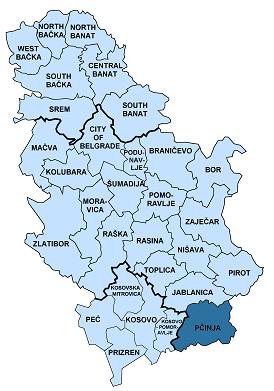 Ofer sex Cimișlia Moldova