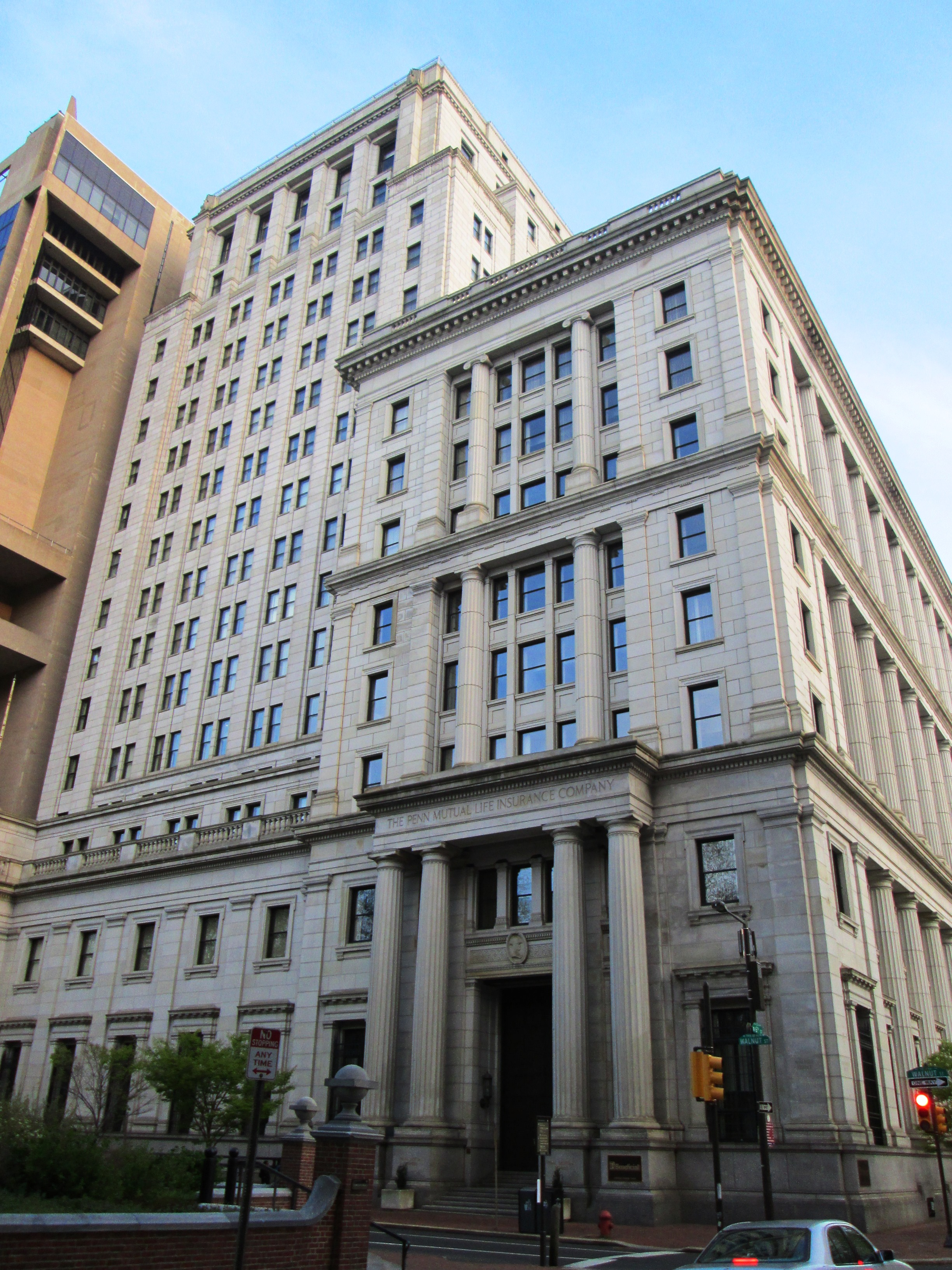 Insurance company life insurance companies philadelphia for House construction insurance