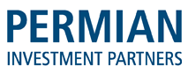 Permian Investment Partners