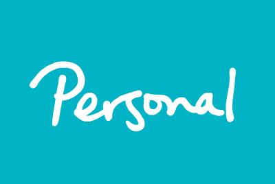 File Personal Argentina Logo 1