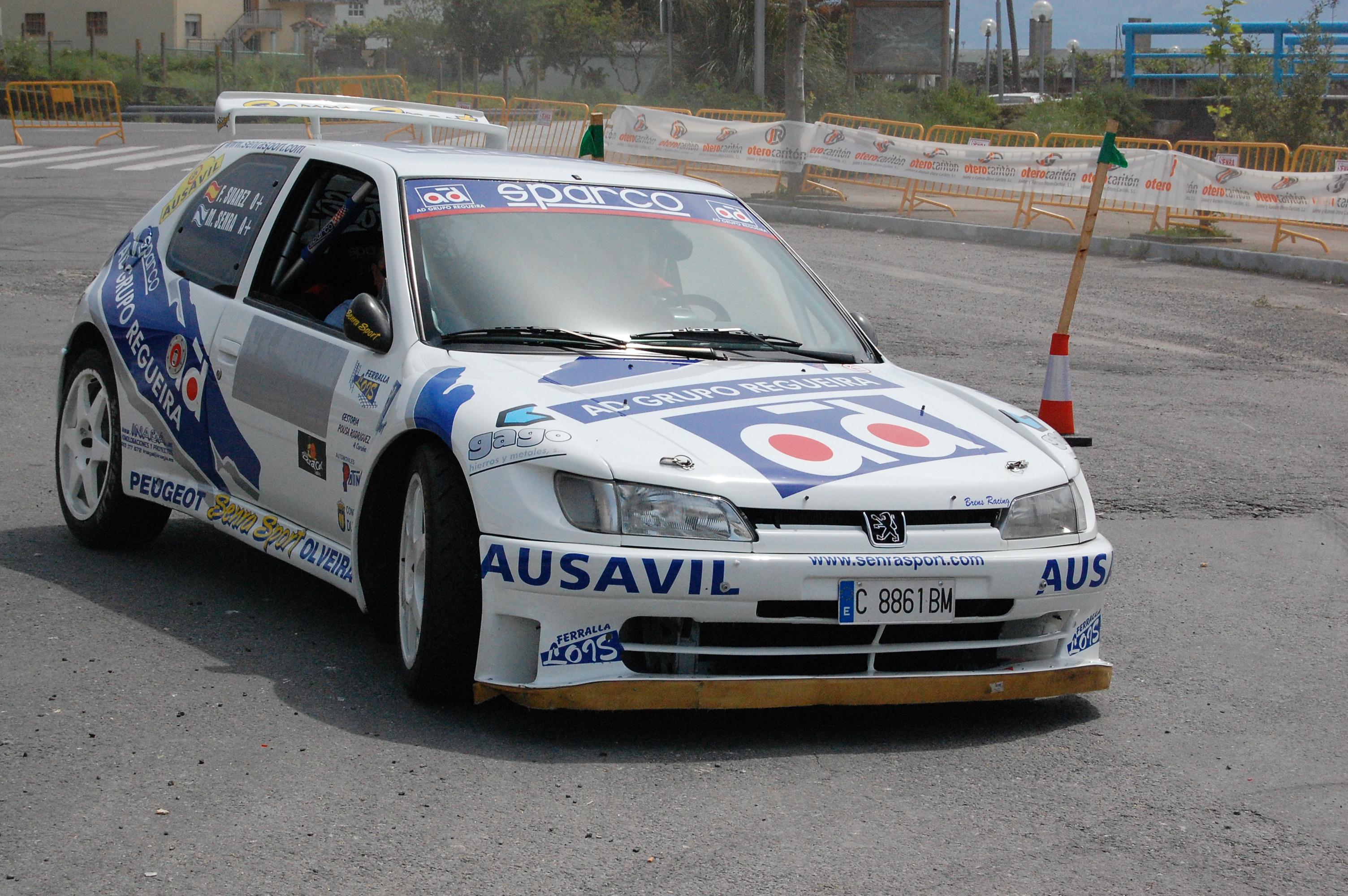 Peugeot_306_Kit_Car._Manuel_Senra.jpg