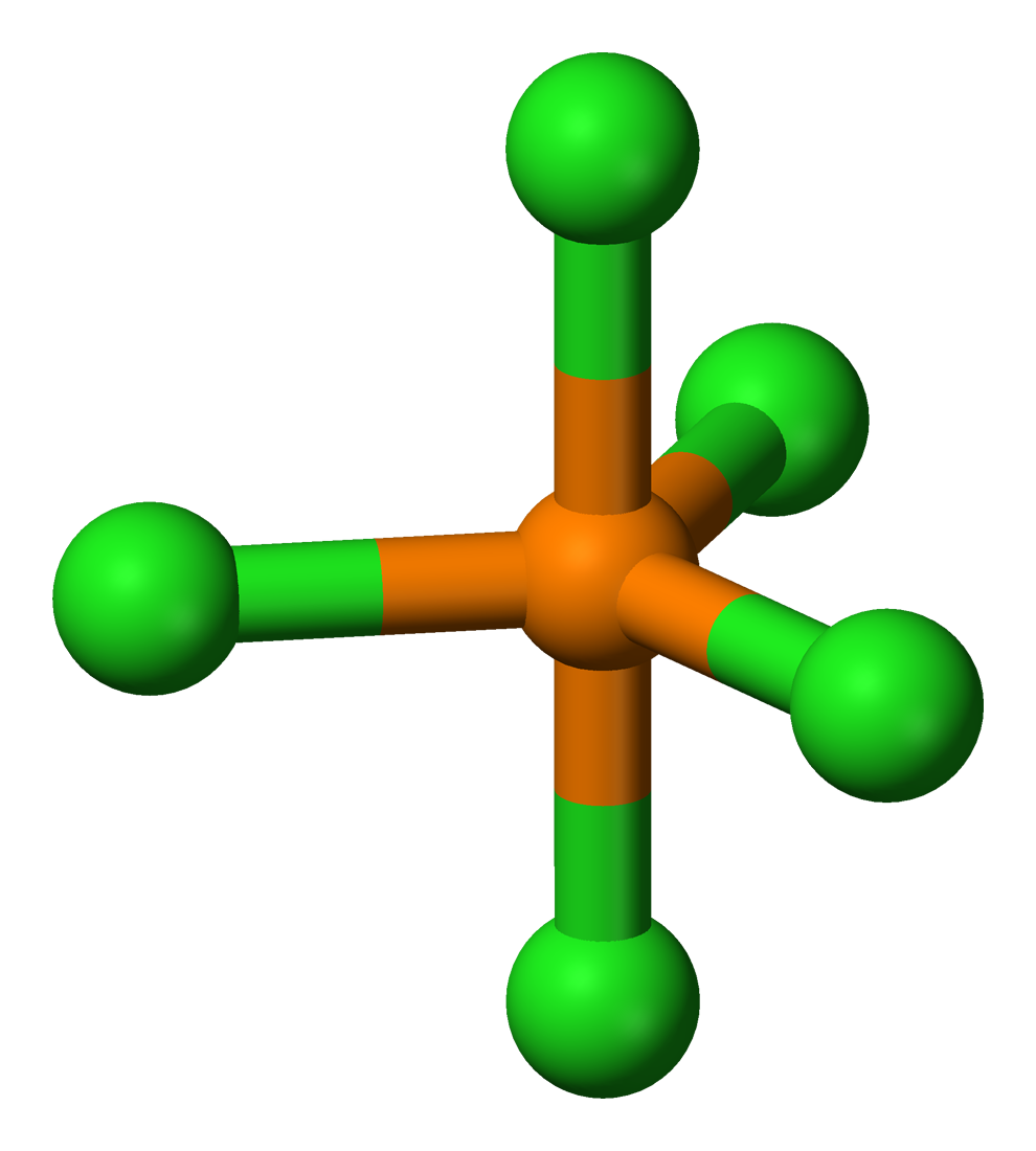 File:Phosphorus-pentachloride-3D-balls.png - Wikipedia, the free ...