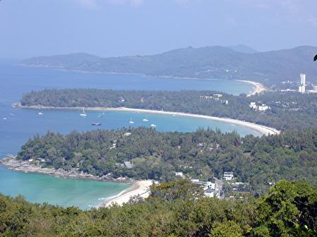 Phuket shore.jpg