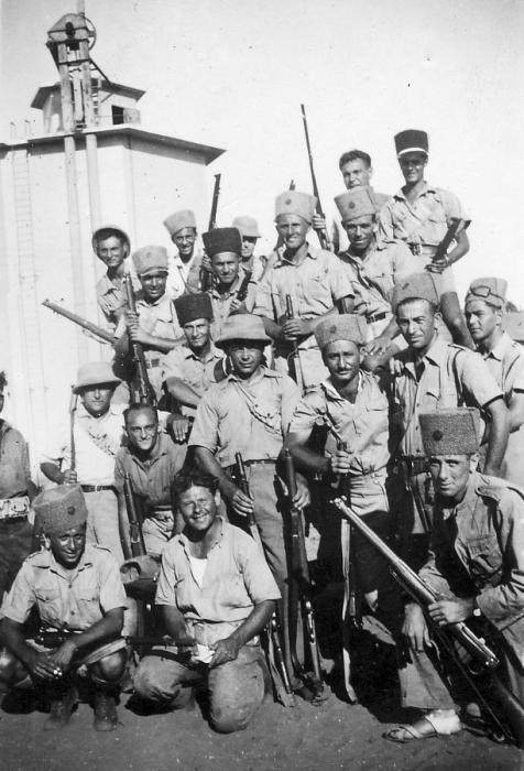 גן-שמואל-הנוטרים 1940-4