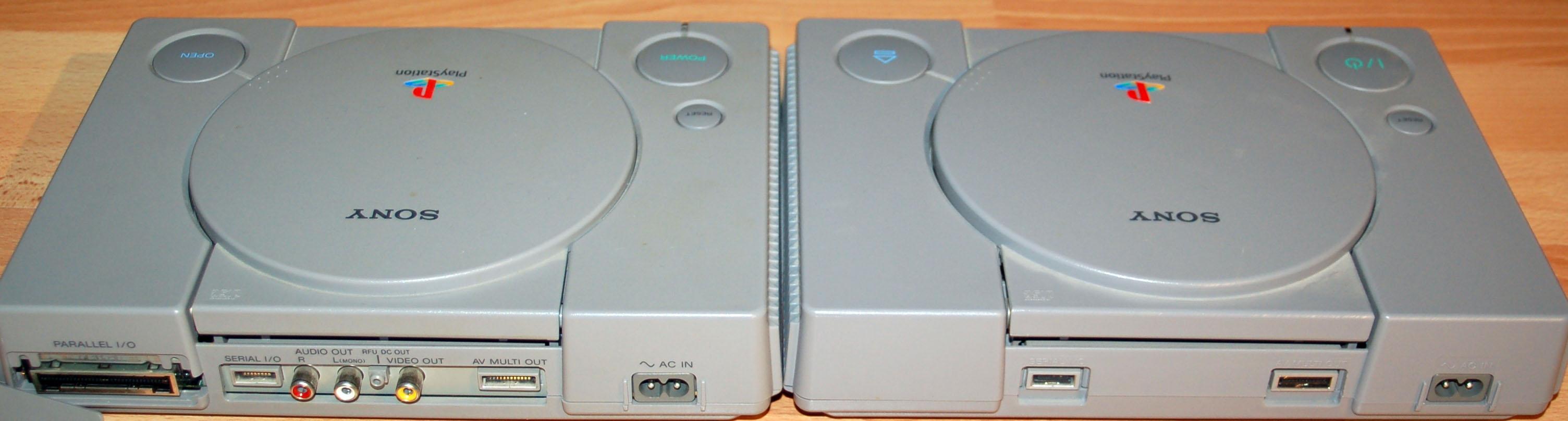 Playstation 3 Wie Viel Speicherplatz