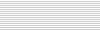 Polar Medal ribbon.png
