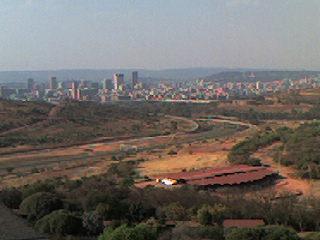 Pretoria2.jpg