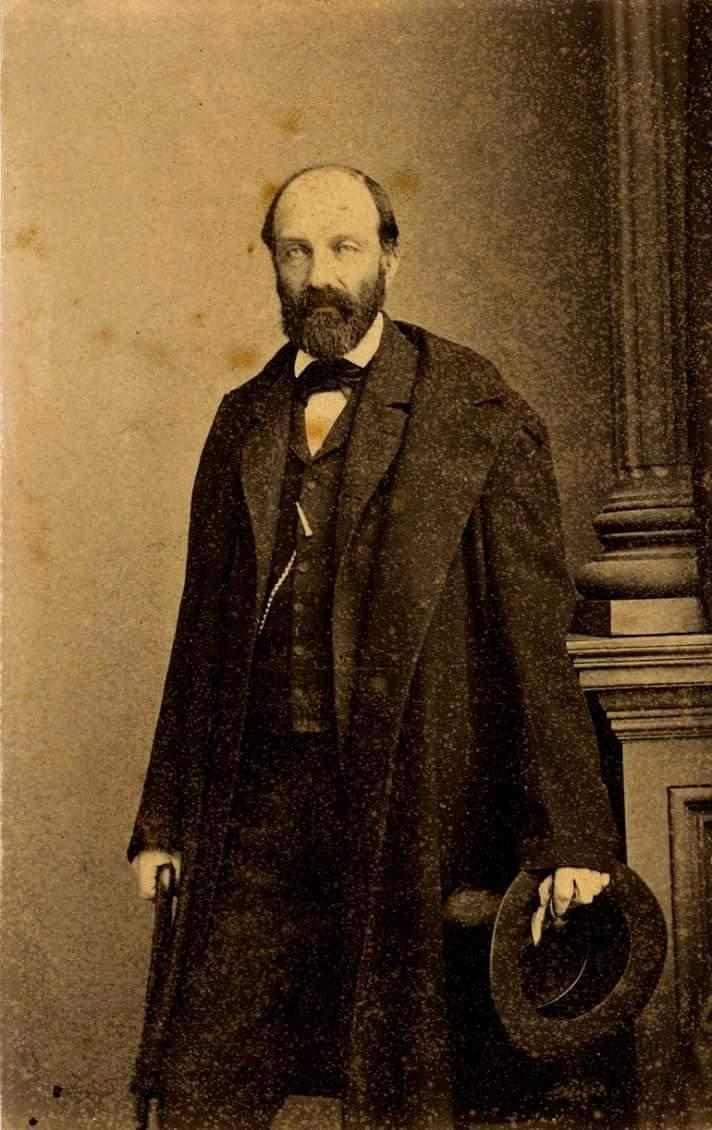 Prince de Joinville, 1862.jpg