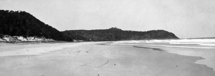 File:Queensland State Archives 246 Double Island Point Cooloola Shire c 1931.png