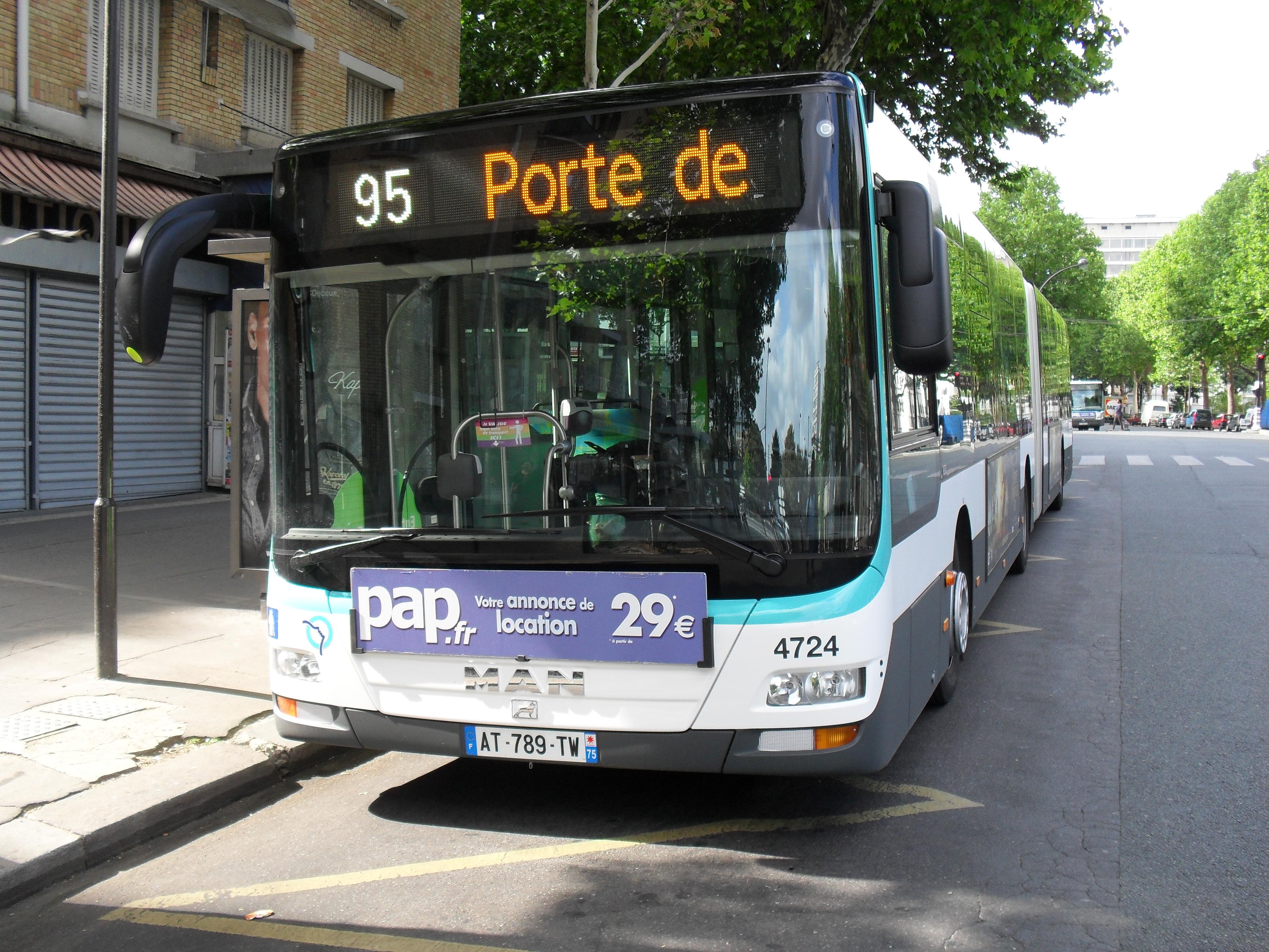 Rencontre Libertine En Pyrenees-Orientales (66)
