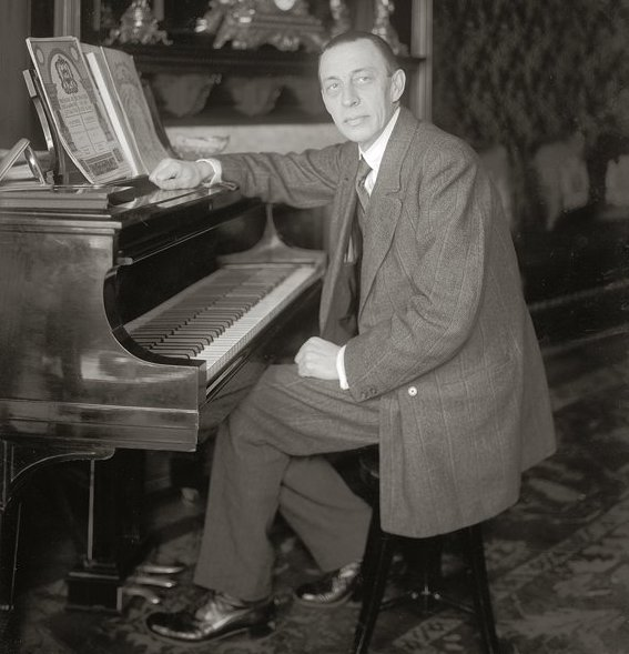 allnight vigil rachmaninoff wikipedia