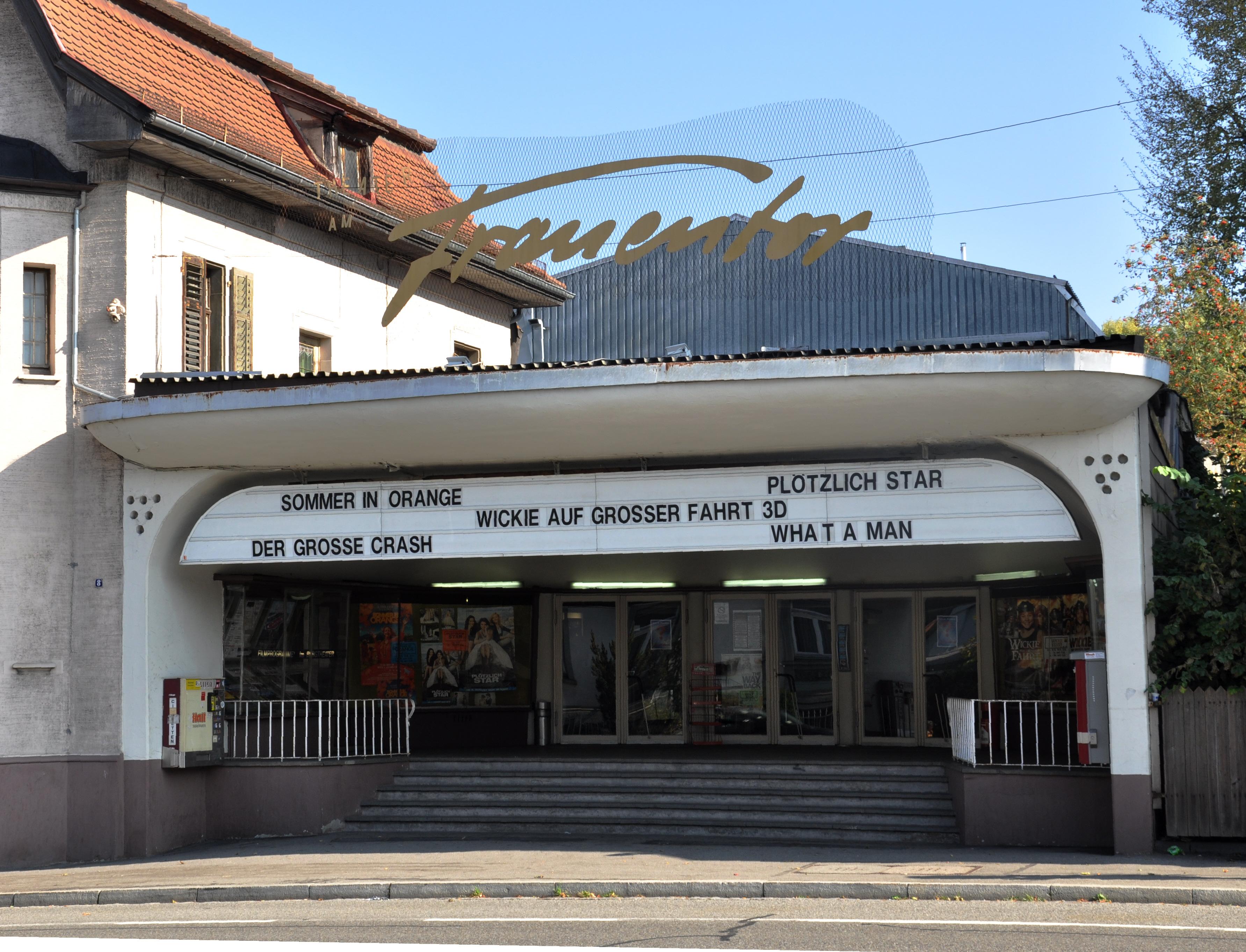 kino ravensburg