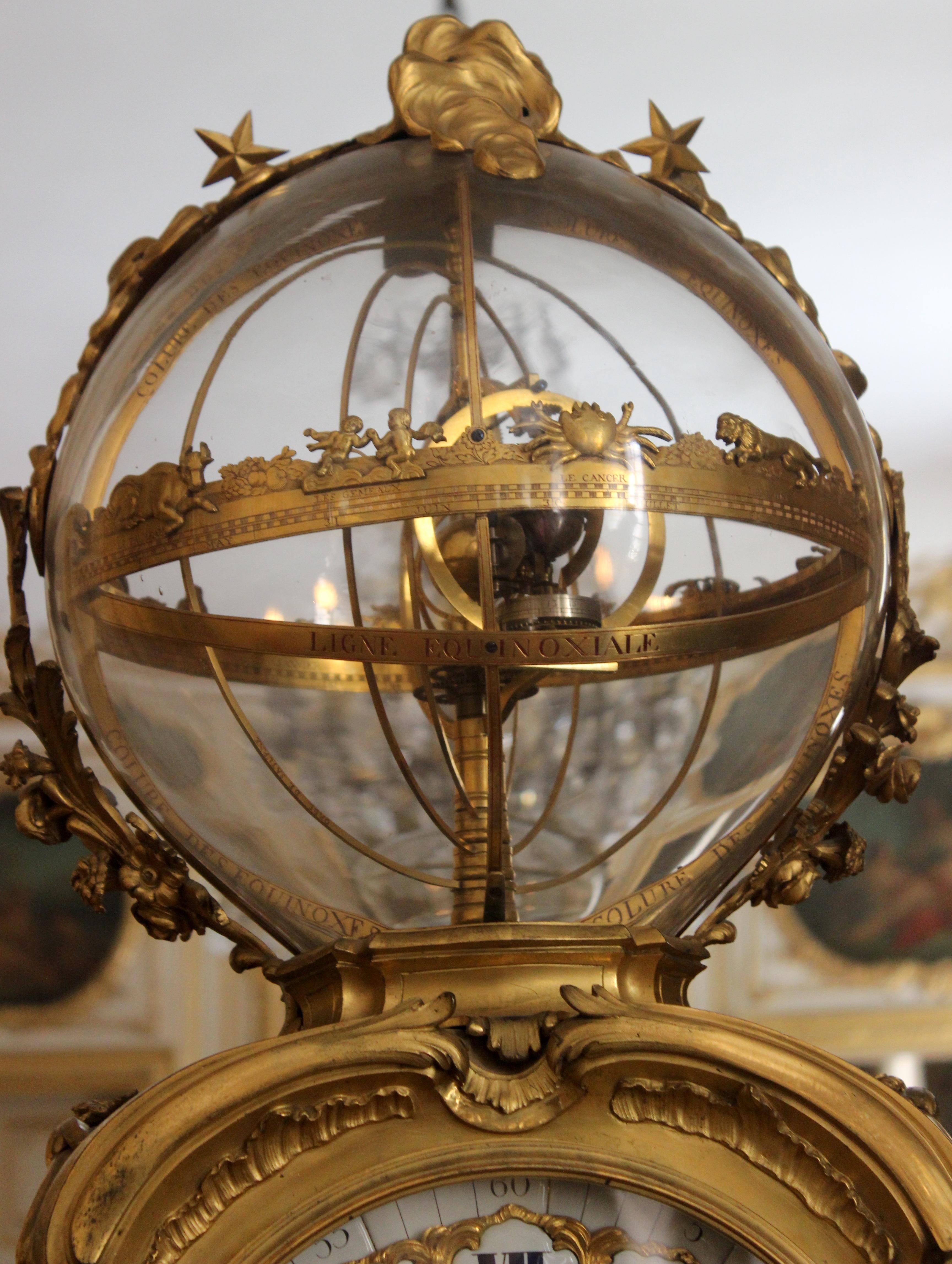 Chefs-d'œuvre et objets d'art Reloj_astron%C3%B3mico_de_Passemant_04