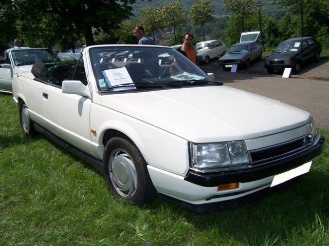 Renault_25_Cabriolet.jpg