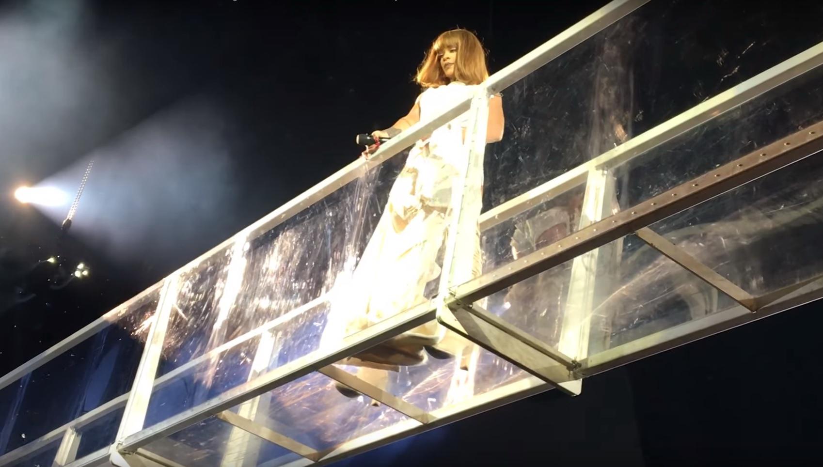 qui est Rihanna datant en ce moment 2014