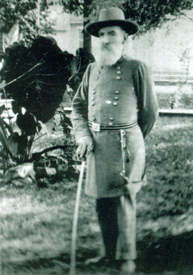 Robert G . Shaver