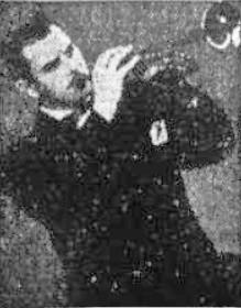 Image of Roy Stevens from Wikidata