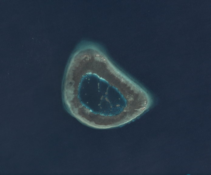 Royal Charlotte Reef, Spratly Islands.png