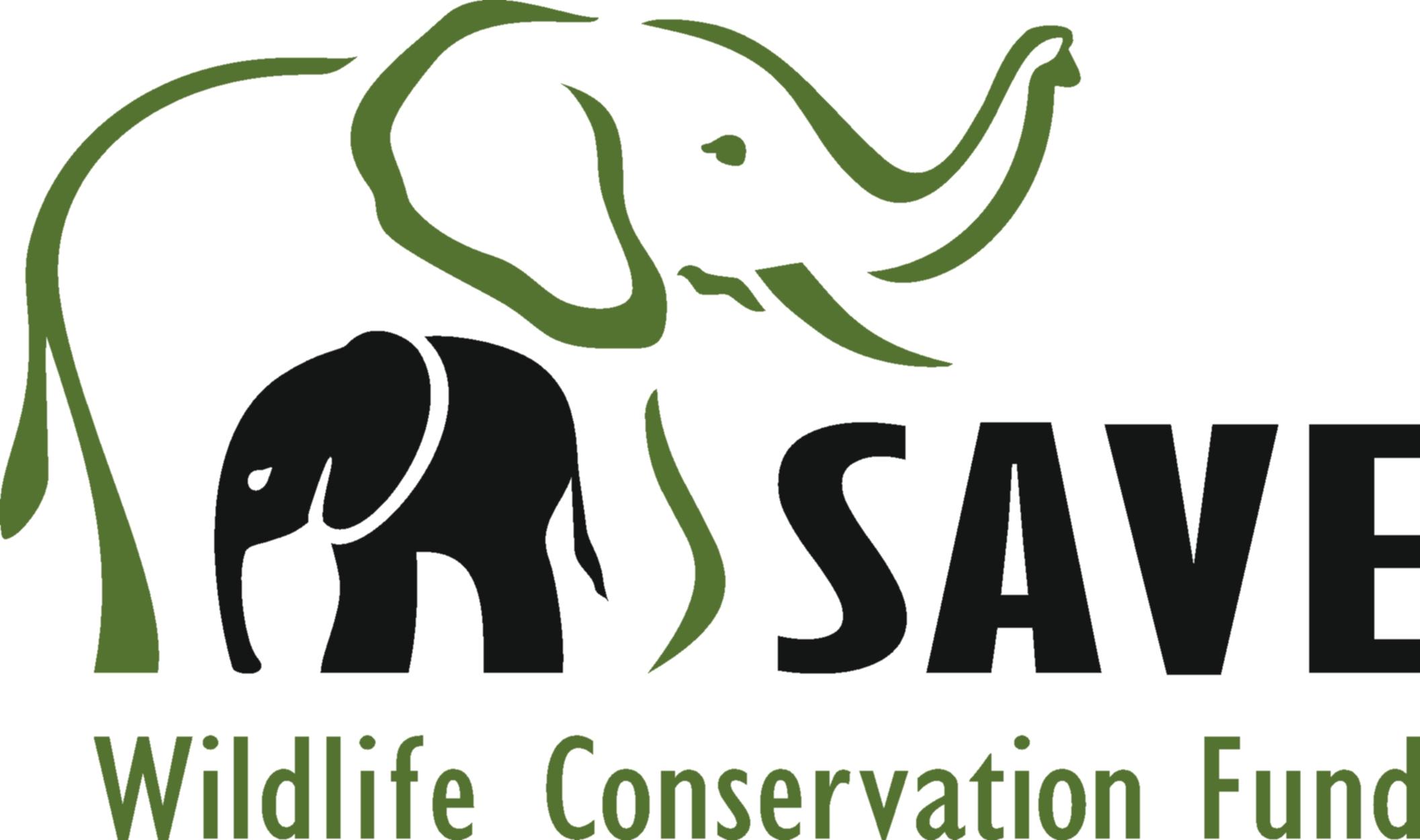 Save Wildlife Conservation Fund - Wikiwand