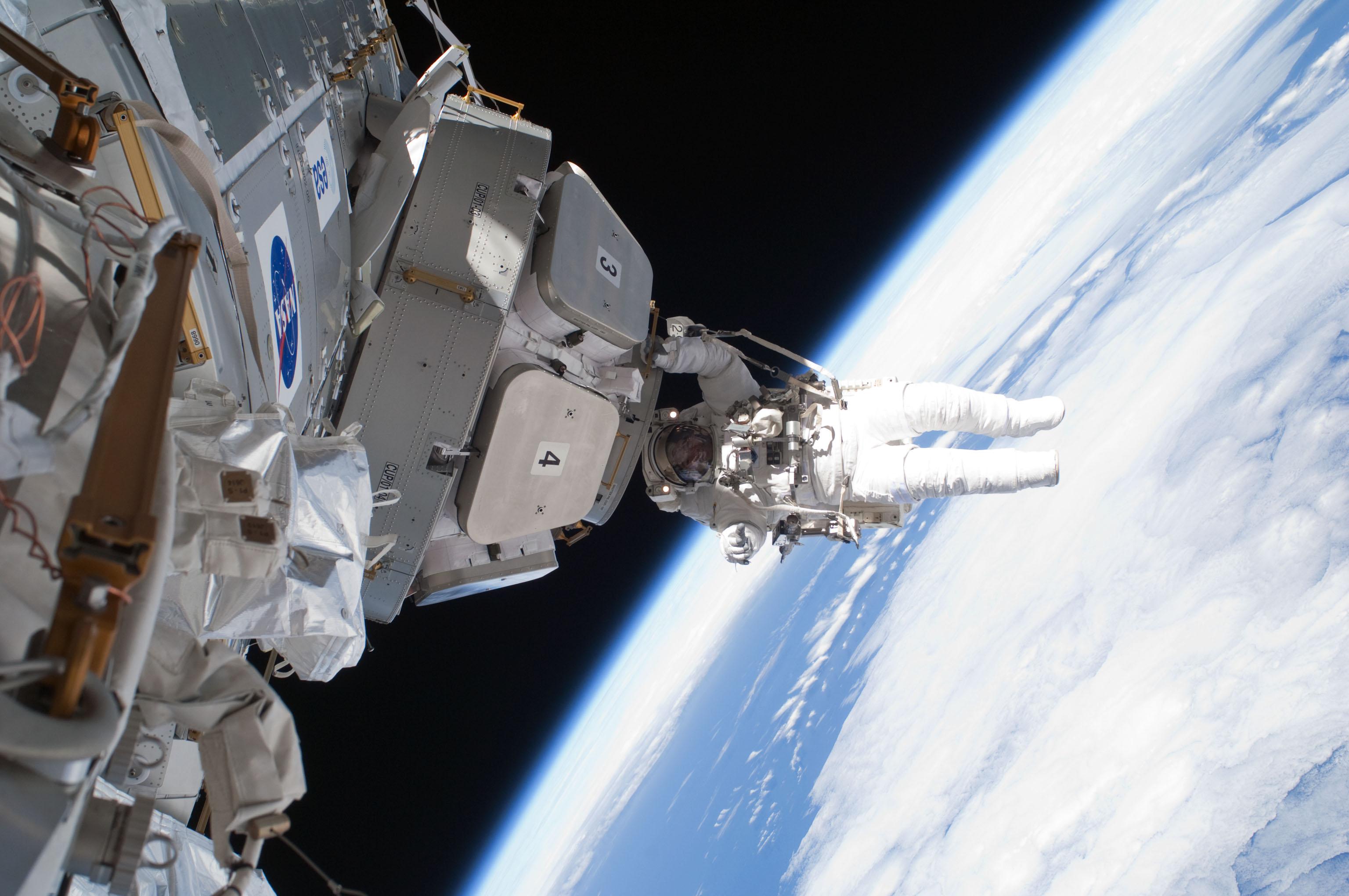 STS-130_EVA3_Nicholas_Patrick_iss022e066872_full_view_crop.jpg