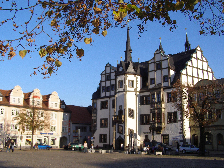 Meet single men from Saalfeld Thuringen Germany