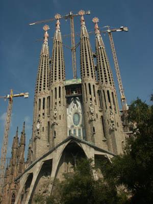 File:Sagrada Familia.JPG