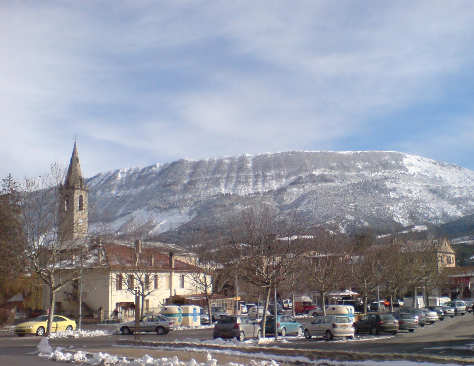 File saint andr les alpes cr te de chamatte jpg - Office de tourisme saint andre les alpes ...