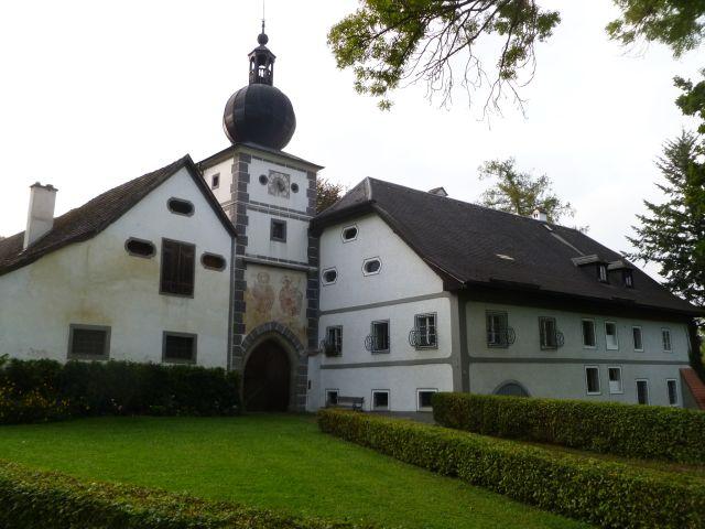Singles aus Grieskirchen kennenlernen LoveScout24