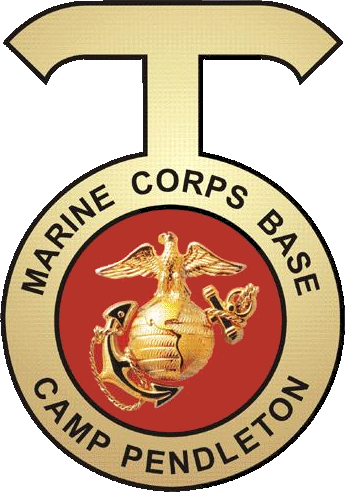 Operation Jade Helm Seal_of_Marine_Corps_Base_Camp_Pendleton