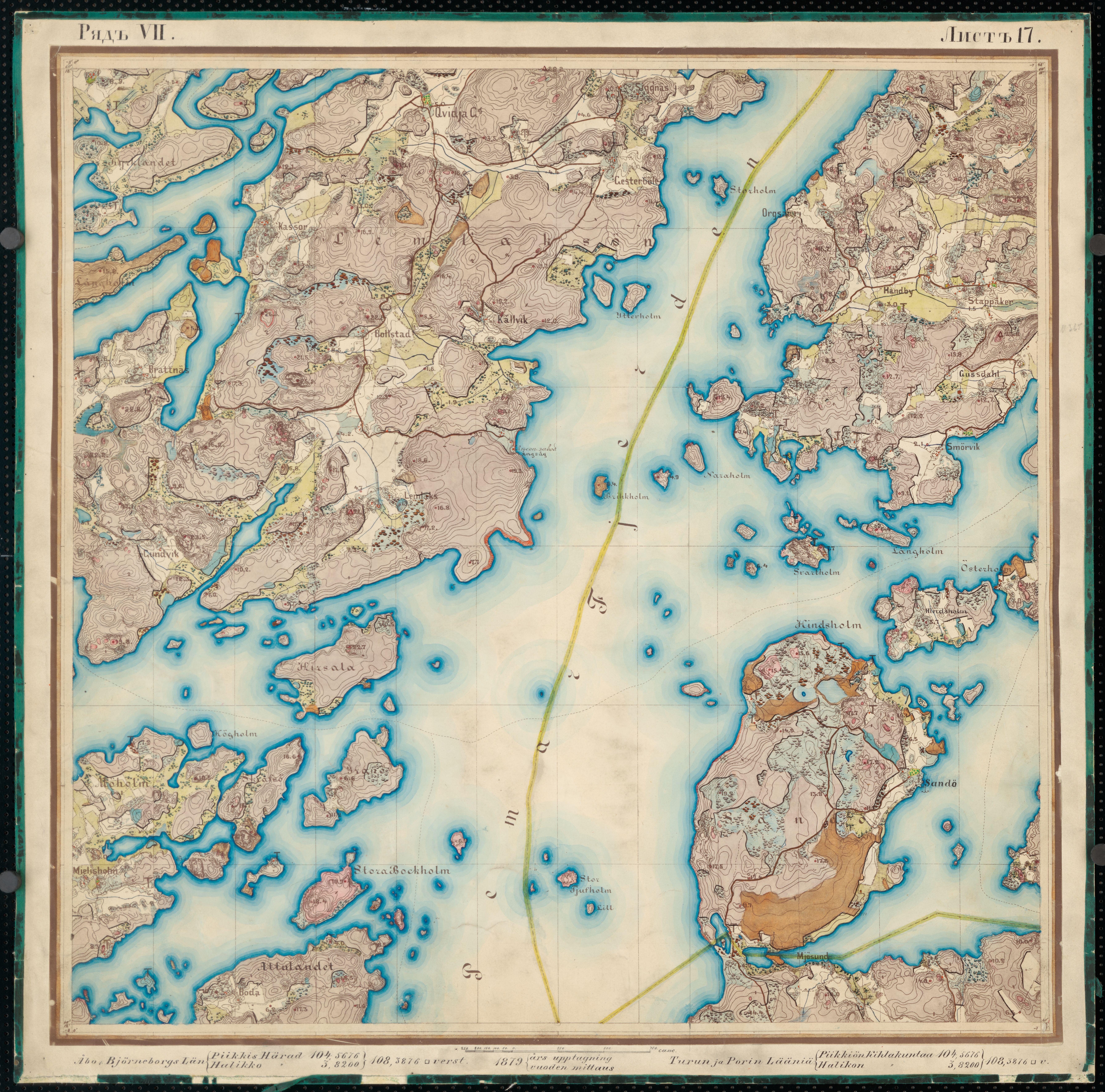 File Senate Atlas 1870 1907 Sheet Vii 17 Parainen Jpg